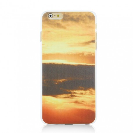 Cool Sunset Photography Phone Case For iphone